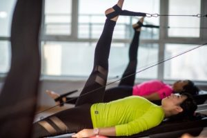 medikal pilates
