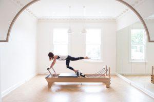 medikal pilates nedir